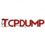tcpdump_logo