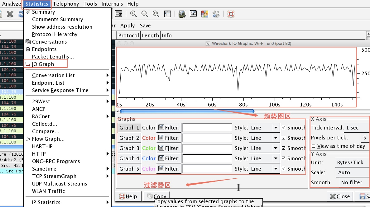 wireshark_io_graphs