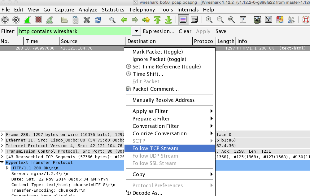 wireshark_tcp_follow