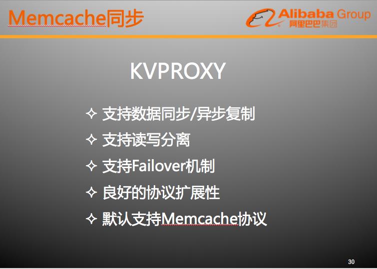 kvproxy201605